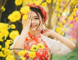 6 mẹo chụp ảnh đẹp ngày Tết bằng smartphone