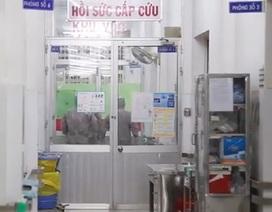 Chống dịch corona: Nhân viên y tế không được rời thành phố