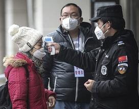 Cục Lãnh sự, Bộ Ngoại giao khuyến cáo công dân về bệnh viêm phổi cấp do chủng virus corona