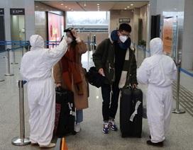 Du lịch đầu xuân cần nắm những nguyên tắc an toàn để đối phó với virus corona