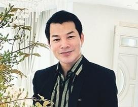 """Trần Bảo Sơn: """"Với tôi, tình cảm là quan trọng nhất"""""""