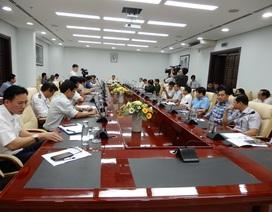 166 du khách Trung Quốc sẽ bay thẳng từ Đà Nẵng về Vũ Hán