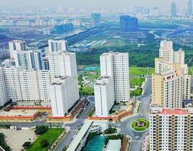 Các doanh nhân kỳ vọng gì vào thị trường nhà đất năm 2020?