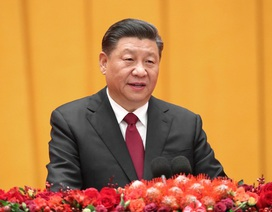 Trung Quốc họp khẩn Bộ Chính trị ngày mùng 1 Tết đối phó dịch viêm phổi lạ