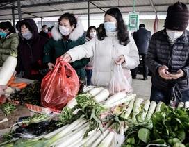 """Tết Nguyên Đán kỳ lạ và ám ảnh của người dân Vũ Hán giữa """"bão dịch bệnh"""""""