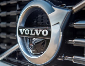 Volvo bị cáo buộc gian lận