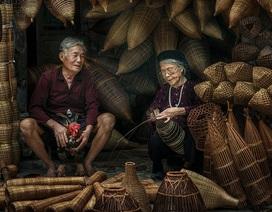 5 khoảnh khắc của Việt Nam trong 50 khoảnh khắc đẹp của tình bạn trên khắp thế giới