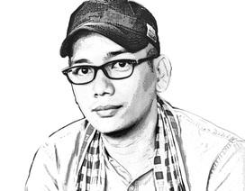 """Nhiếp ảnh gia Trần Tuấn Việt: Người mang """"sứ mệnh"""" đưa hình ảnh Việt Nam đến với thế giới"""