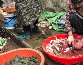 """Nguồn cơn khiến """"cơn bão"""" virus corona càn quét Trung Quốc"""