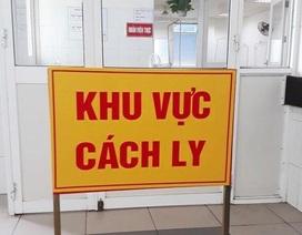 Tây Ninh bác thông tin có người nhiễm virus Corona, Đà Nẵng 15 ca âm tính