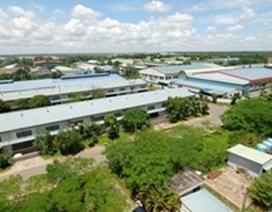Hà Nội mở rộng cụm công nghiệp sạch ở Ứng Hòa với vốn đầu tư hơn 200 tỷ đồng