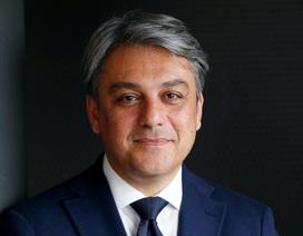 Renault đã chọn được CEO mới