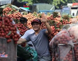 Mỗi năm chia nhau gần 6.000 tỷ đồng, làng tỷ phú hiếm có Việt Nam