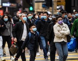 Trung Quốc hạn chế đi lại, virus corona ảnh hưởng tới các nền kinh tế châu Á