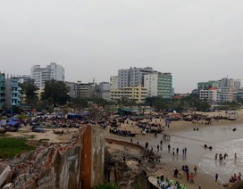 """Nhiều chỉ tiêu kinh tế của Thanh Hóa bị """"đe dọa"""" bởi dịch Covid - 19"""