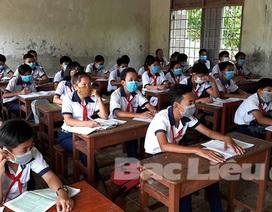 Phòng chống dịch Corona: Cân nhắc cho học sinh nghỉ học, tạm dừng thổi nồng độ cồn