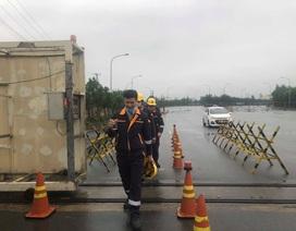"""Hà Tĩnh: Formosa tạm """"cấm cửa"""" công nhân Trung Quốc sau Tết vì virus Corona"""