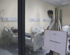 Khi nghi ngờ nhiễm virus corona mới, bạn nên đến bệnh viện nào