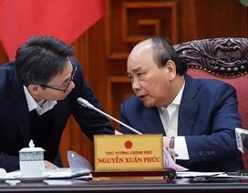 Thủ tướng: Không để Việt Nam rơi vào vòng xoáy dịch bệnh!
