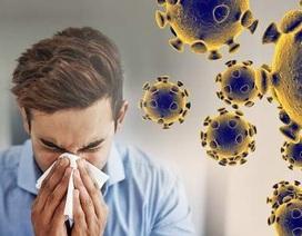 Nhiều hãng công nghệ lớn hạn chế hoạt động tại Trung Quốc vì virus corona