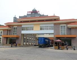 """Virus corona lan rộng, xuất khẩu của Việt Nam """"thấm đòn"""""""