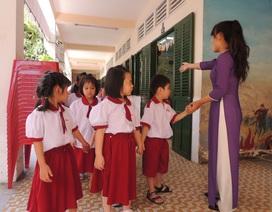 TPHCM: Trường học phải báo ngay trường hợp học sinh sốt hay nghinhiễm virus Corona