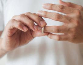 5 bước nhận định quan trọng trước khi quyết định ly hôn