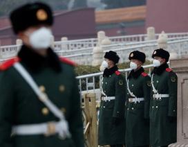 Bài học xương máu cho Trung Quốc từ dịch SARS đến viêm phổi lạ corona