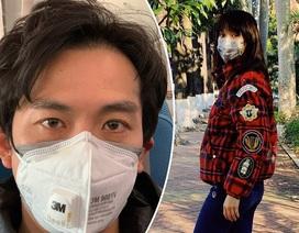 Công việc và cuộc sống của nghệ sĩ thay đổi thế nào vì dịch virus corona?