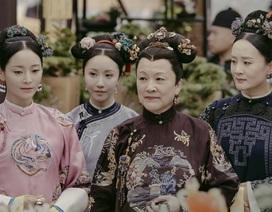 Đại dịch corona: Hoạt động làm phim tại Trung Quốc đình trệ và tổn thất