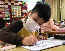 Hà Nội: Kiểm tra trường học phòng chống virus corona