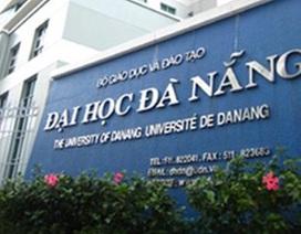 Đà Nẵng: Sinh viên nghỉ Tết thêm 1 tuần, học sinh vẫn đi học bình thường