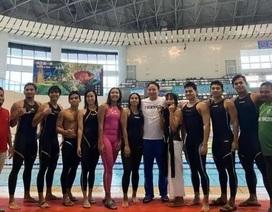 Vận động viên Indonesia lo lắng dính virus corona vì tập huấn tại Trung Quốc
