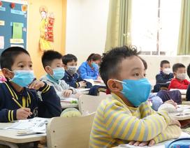 Nghệ An là địa phương thứ 62 cho học sinh nghỉ học phòng virus corona