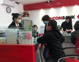 Hàng loạt doanh nghiệp cho nhân viên làm việc tại nhà vì lo virus Corona