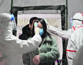Lý do WHO ban bố tình trạng khẩn cấp toàn cầu vì virus corona