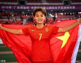 Trung Quốc hoãn các giải đấu bóng đá vô thời hạn vì virus corona