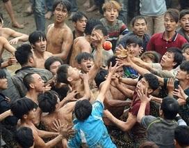 Bộ Văn hoá nói gì trước việc tạm dừng lễ hội để phòng dịch do virus Corona?