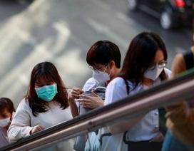 ĐH Quốc gia Hà Nội cho hơn 50.000 học sinh, sinh viên tạm nghỉ học để phòng tránh virus Corona