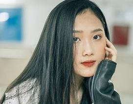 12 gương mặt tranh tài Đại sứ THPT chuyên Sư phạm Hà Nội