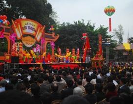 Lào Cai dừng tổ chức lễ hội, vui chơi giải trí tại địa bàn biên giới