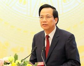 Đảm bảo chống dịch cho 90.000 lao động qua lại vùng biên Việt - Trung