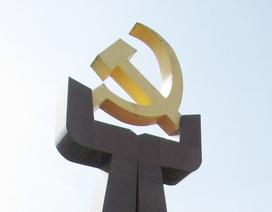 Tới thăm nơi thành lập Chi bộ Đảng Cộng sản đầu tiên tỉnh Bạc Liêu