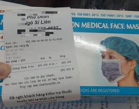 """Cổ phiếu ngành dược """"sốt giá"""" giữa dịch cúm virus corona"""
