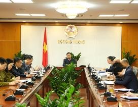 Kinh tế Việt Nam hứng chịu tác động thế nào từ đại dịch corona?
