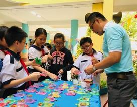 TPHCM: 1,7 triệu học sinh đi học trở lại vào ngày 3/2 theo đúng kế hoạch