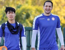 Bóng đá Việt Nam và những chờ đợi trước thềm mùa giải mới