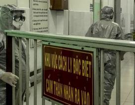 Thủ tướng công bố dịch viêm phổi do vi rút Corona tại Việt Nam