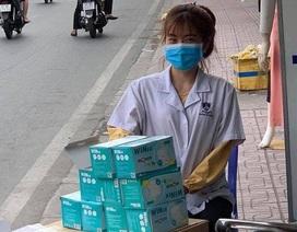 TPHCM: Gần 10 trường ĐH, CĐ dời lịch học một tuần để phòng tránh virus Corona