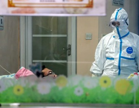 75.000 người có thể nhiễm virus corona tại Vũ Hán